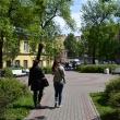 spb-zvenigorodskij-skver-06