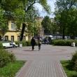 spb-zvenigorodskij-skver-07