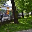 spb-zvenigorodskij-skver-09