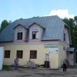 sharjya-avtostanciya-01
