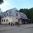 sharjya-avtostanciya-02