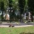 sochi-park-bestuzheva-01