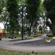 sochi-park-bestuzheva-02