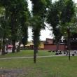 sochi-park-bestuzheva-06