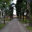 sochi-park-bestuzheva-08
