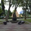 sochi-park-bestuzheva-13