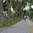 sochi-park-bestuzheva-15