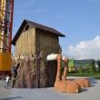 sochi-park-13