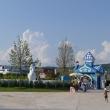 sochi-park-17