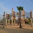 sochi-park-25