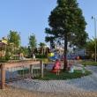sochi-park-27