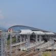 sochi-vokzal-olimpijskij-park-02