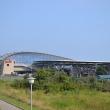sochi-vokzal-olimpijskij-park-04