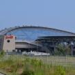 sochi-vokzal-olimpijskij-park-05