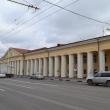 tambov-gostinyj-dvor-01