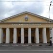 tambov-gostinyj-dvor-03