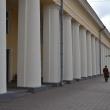 tambov-gostinyj-dvor-04