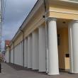 tambov-gostinyj-dvor-05