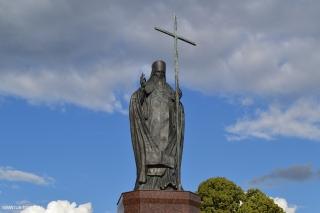 tambov-pamyatnik-pitirimu-06