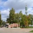 tambov-sobornaya-ploschad-01
