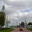 tambov-sobornaya-ploschad-02