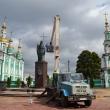tambov-sobornaya-ploschad-03
