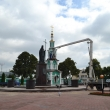 tambov-sobornaya-ploschad-04