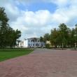 tambov-sobornaya-ploschad-05