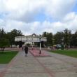 tambov-sobornaya-ploschad-06