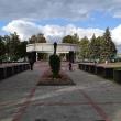 tambov-sobornaya-ploschad-07