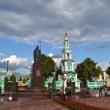 tambov-sobornaya-ploschad-09