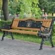 tambov-sobornaya-ploschad-10