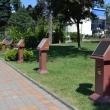 tuapse-alleya-geroev-sovetskogo-souza-10