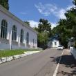 tuapse-morskaya-ulica-04