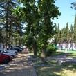 tuapse-skver-gorodov-geroev-02