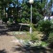 tuapse-skver-gorodov-geroev-06