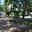 tuapse-skver-gorodov-geroev-09