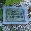 tuapse-skver-gorodov-geroev-17