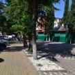 tuapse-skver-gorodov-geroev-18