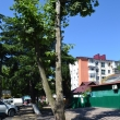 tuapse-skver-gorodov-geroev-24