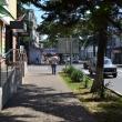 tuapse-ulica-zhukova-02
