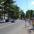 tuapse-ulica-zhukova-06