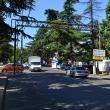 tuapse-ulica-zhukova-08
