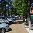 tuapse-ulica-zhukova-13