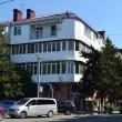 tuapse-ulica-zhukova-1-01