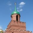 tula-bashnya-odoevskih-vorot-03