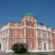 tula-kreml-bogoyavlenskij-sobor-03