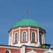 tula-kreml-bogoyavlenskij-sobor-04