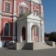 tula-kreml-bogoyavlenskij-sobor-05