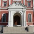 tula-kreml-bogoyavlenskij-sobor-06